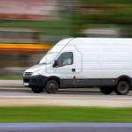 TDX Logistics ebay courier service