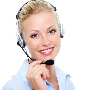 TDX Customer Service