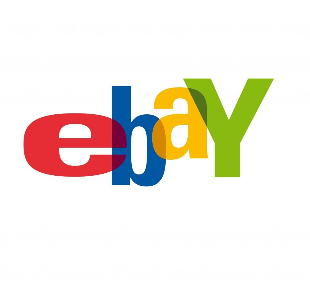 ebay delivery service